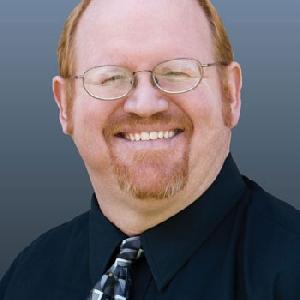 Douglas Nevill