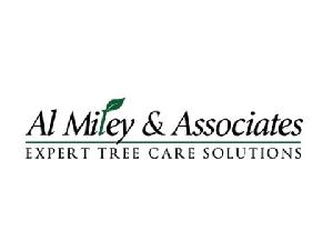Al Miley Tree Removal