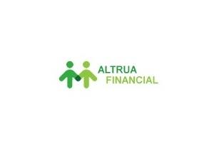 Altrua Financial London