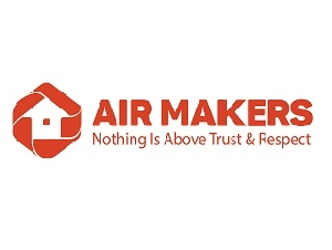 Air Makers Inc. | Air Conditioner and Furnace Repair Toronto