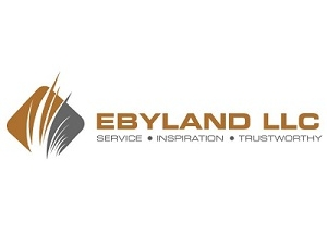 Ebyland LLC