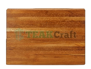 TeakCraftUS - Handcrafted Modern Teak Wood Furniture