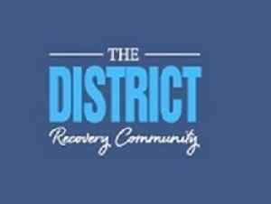 The District Recovery Community